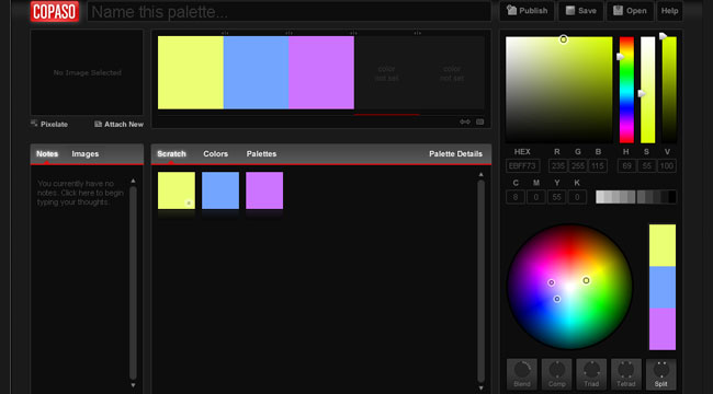 colourlovers-copaso_color-palette-tool.jpg