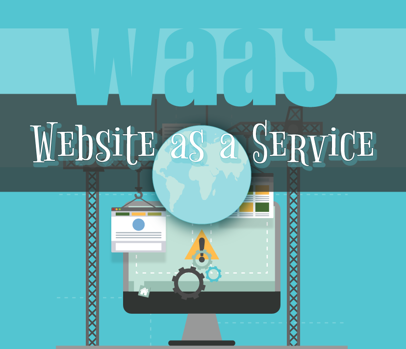 waas-website-as-a-service
