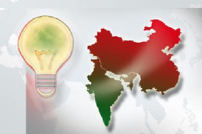 china-india-innovation